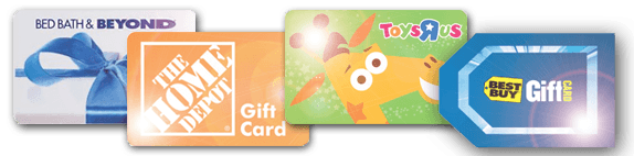 Gift-Card-Rewards_Incentive-Solutions-A(v1)
