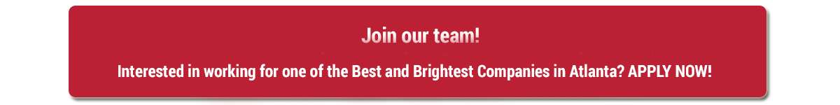 Best-and-Brightest-Apply-Now-We-Are-Hiring(v1)
