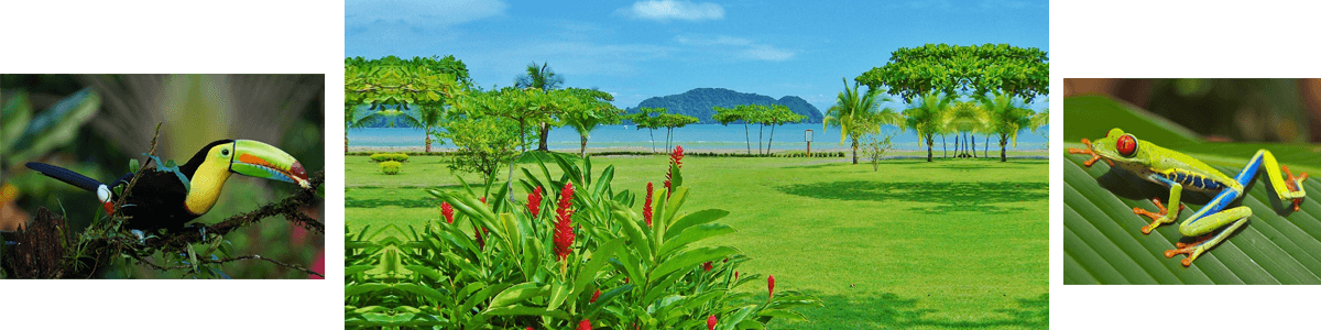 Guanacaste-Group-Incentive-Travel(v1)
