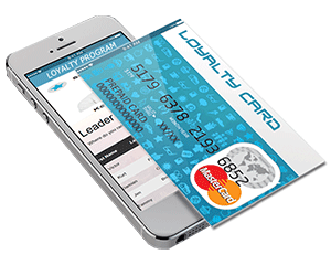 Card-Rewards-Customer-Loyalty-Programs_(v1)