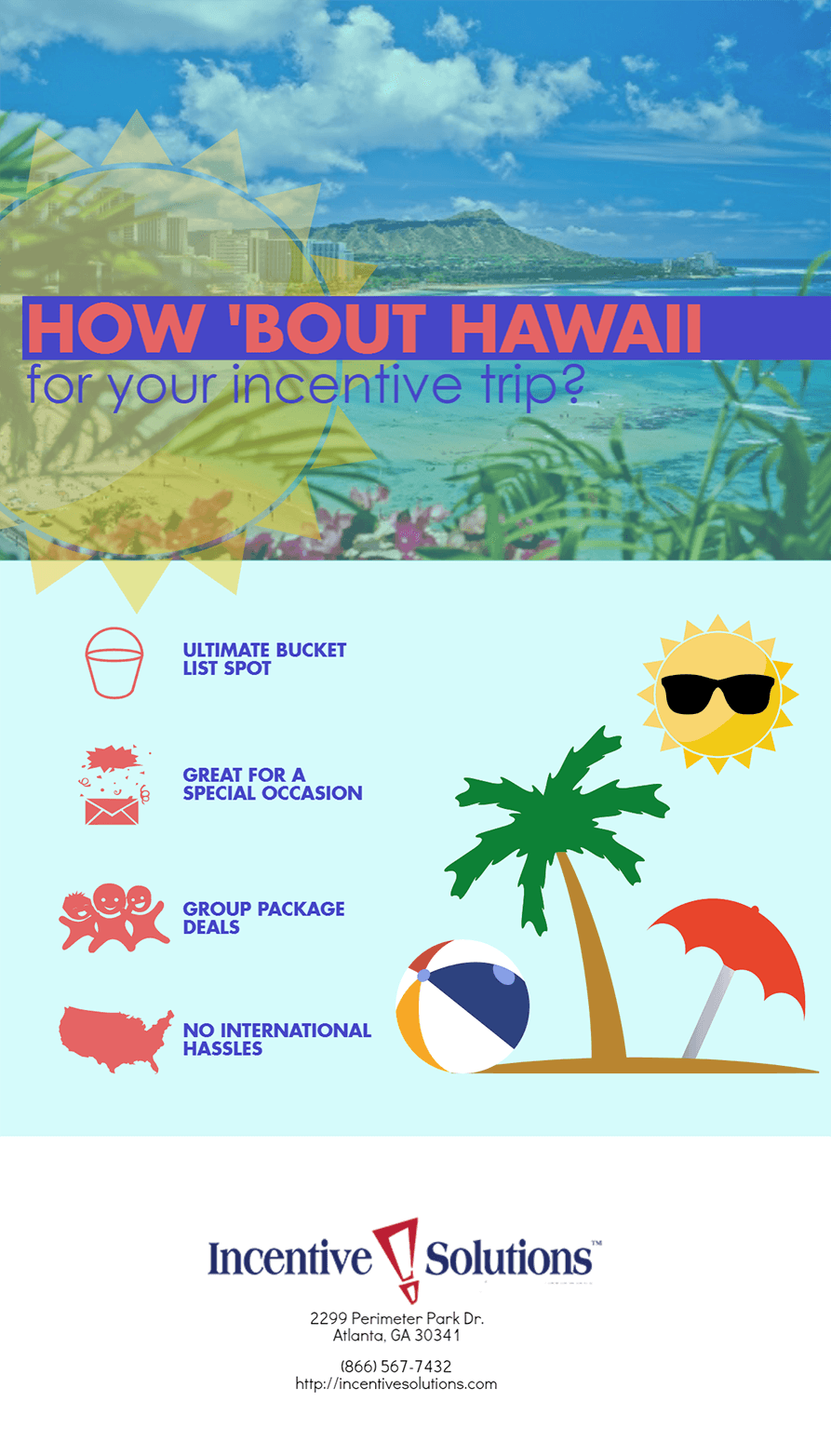 hawaii-incentive-travel-group-travel(v1)