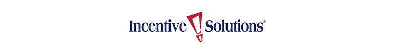 Incentive-Solutions-2016-Logo