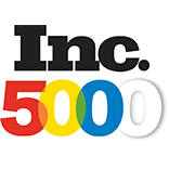 Incentive-Solutions-Inc-5000-Fastest-Growing-Companies