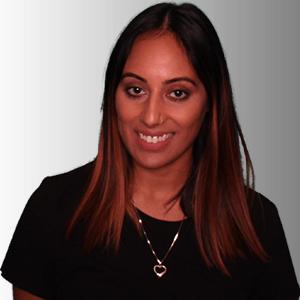 Nazia-Ali-Incentive-Solutions1(S)