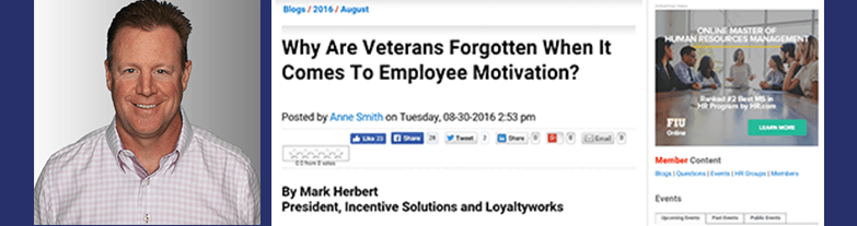 Why-Veterans-Forgotten-Employee-Motivation-Mark-Herbert(v1)