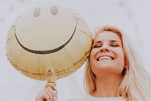 benefits customer loyalty programs
