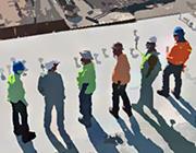 construction sales channel