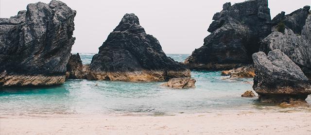 Top Incentive Travel Destinations 2019 - Bermuda
