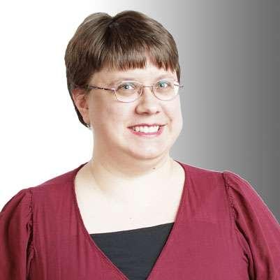 Julie Branch