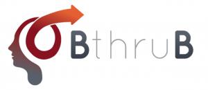 BthruB - B2B Sales Enablement
