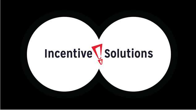 Finding a Channel Incentive Company Incentive Solutions