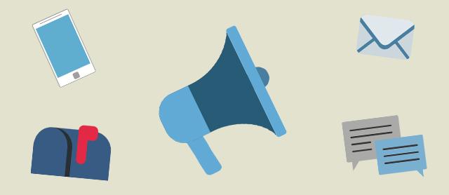 Value Proposition Communication