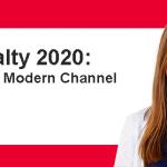 B2B Loyalty 2020 Webinar