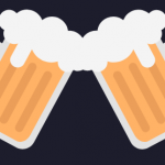 Incentives for Beer Distribution Channel
