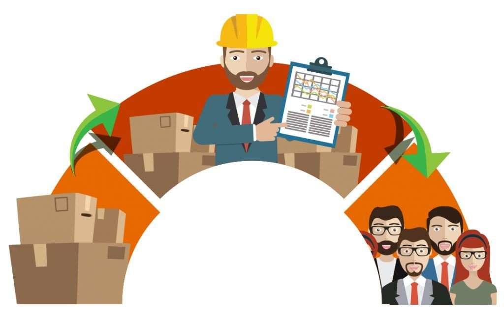 hvac contractor rewards program