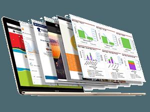 incentive program reports