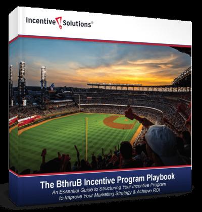 BthruB Incentive Playbook