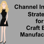 Channel Incentive Strategy