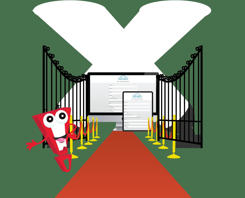 open enrollemnt module