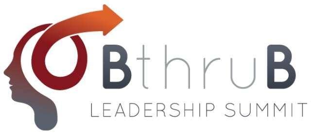 bthrub leadership summit 2021